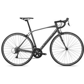 Orbea Avant H50, graphite/black
